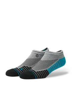 Stance Athletic Richter Low Socks