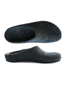 Magicfelt Slippers