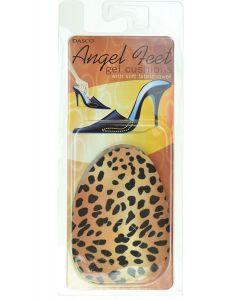 Dasco Angel Feet Gel Cushion Insoles
