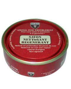 AVEL Regenerating Cleansing Soap 200 ml