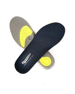 Blundstone Comfort Classic Footbed Replacement Insole