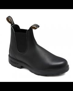 Blundstone Mens Original 510 Classic Series Premium Black Leather Boots
