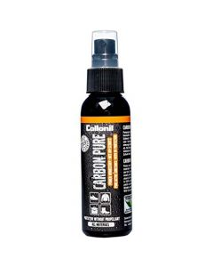 Collonil Carbon Pure Waterproofer (100ml)