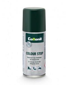 Collonil Colour Stop Shoe Boot Bag Leather