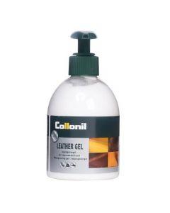 Shoe Waterproofing Collonil Leather Gel 230 ml