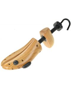 Dasco 2 way Stretcher Wood Shoe Tree