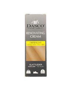 Dasco Kids Shoe Scuff Cover Renovator - Black