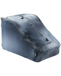 Deuter Unisex_Adult Boot Pack Bag
