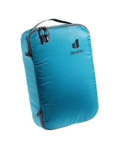Deuter Unisex_Adult Zip 3 Packing Bag