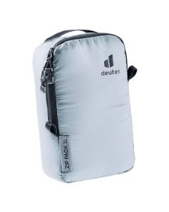 Deuter Unisex – Adult's Zip 1 Packing Bag