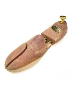 Diplomat Cedarwood Shoe tree-shaper