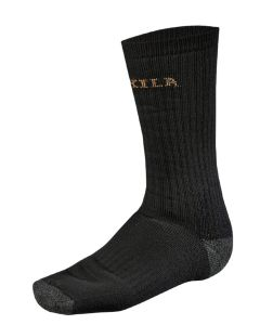 Harkila Expedition ll socks
