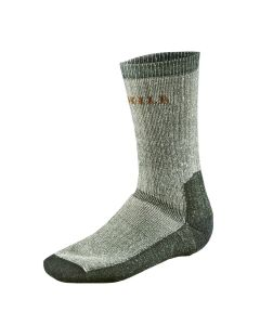 Harkila Expedition ll socks Green