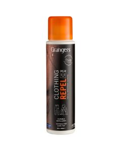 Grangers Clothing Repel Proofer -300 ml