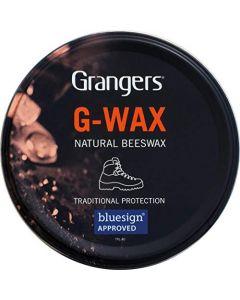 Grangers G Wax -80 g