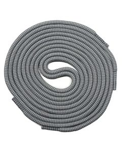 Merrell Laces for Boots and Shoes - Genuine Merrell Laces-137 cm-Grey Blue