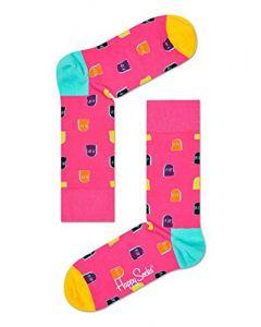 Happy Socks Halloween Gift Box (3-6)