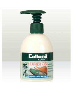 Collonil Leather Gel Pump
