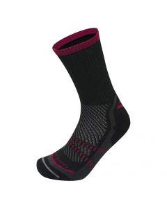Lorpen Unisex_Adult TTPN Trekking Thermolite Socks