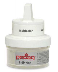 Pedag Selfshine -Multicolour