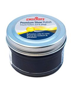 Pedag – Premium Shoe Cream 50 ml