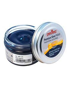 Pedag – Premium Shoe Cream 50 ml-Navy Blue 530 120 04