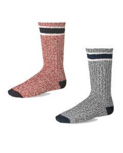 Red Wing Ragg Socks
