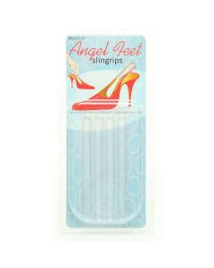 Dasco Angel Feet Slingrips