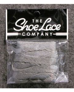 Flat Trainer Laces 10mm wide/130cm SHOES HI TOPS, and BOOTS