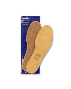 Saphir Beaute Du Cuir Leather Semelle Insoles