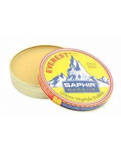 Saphir Beaute Du Cuir Everest Graisse Vegetable Dubbin