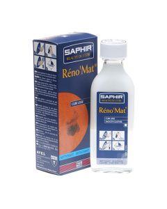 Saphir Beaute Du Cuir Reno'Mat Leather Cleaner