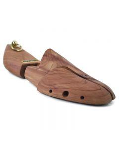 Saphir Shoe Trees