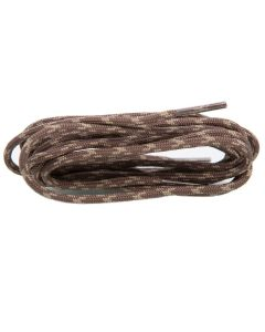 Scarpa Replacement Boot Laces (Spago- Fango)