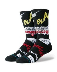 Stance Deadpool  Blam Socks