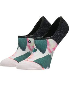 Stance Jaclyn Invisible Socks