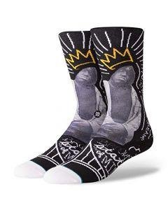 Stance Socks B.I.G. Male Socks