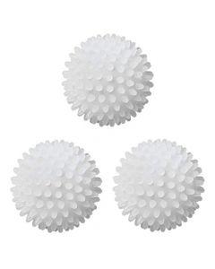 Supreme 3 reusable dryer balls