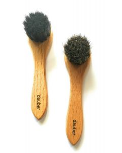 Supreme Dauber Brush Set