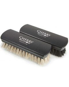 Cherry Blossom XL Luxury Polishing Brush