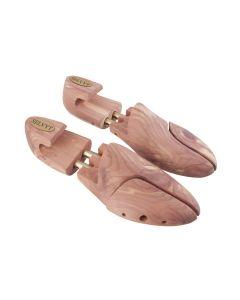 Selvyt Premium Cedar Shoe Trees-UK6 40EU