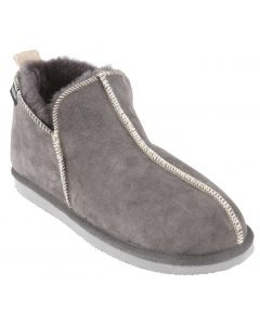 Shepherd Louise Slipper, Women's Warm Lined Slippers