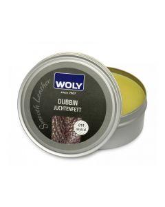 Woly Unisex-Adult Dubbin Shoe Treatments & Polishes Neutral 100.00 ml