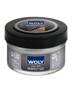 Woly Perfect Gel And FREE Polishing Cloth